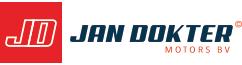 Jan Dokter Motors B.V. Ede
